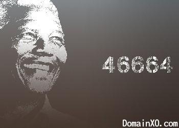 MANDELA_46664